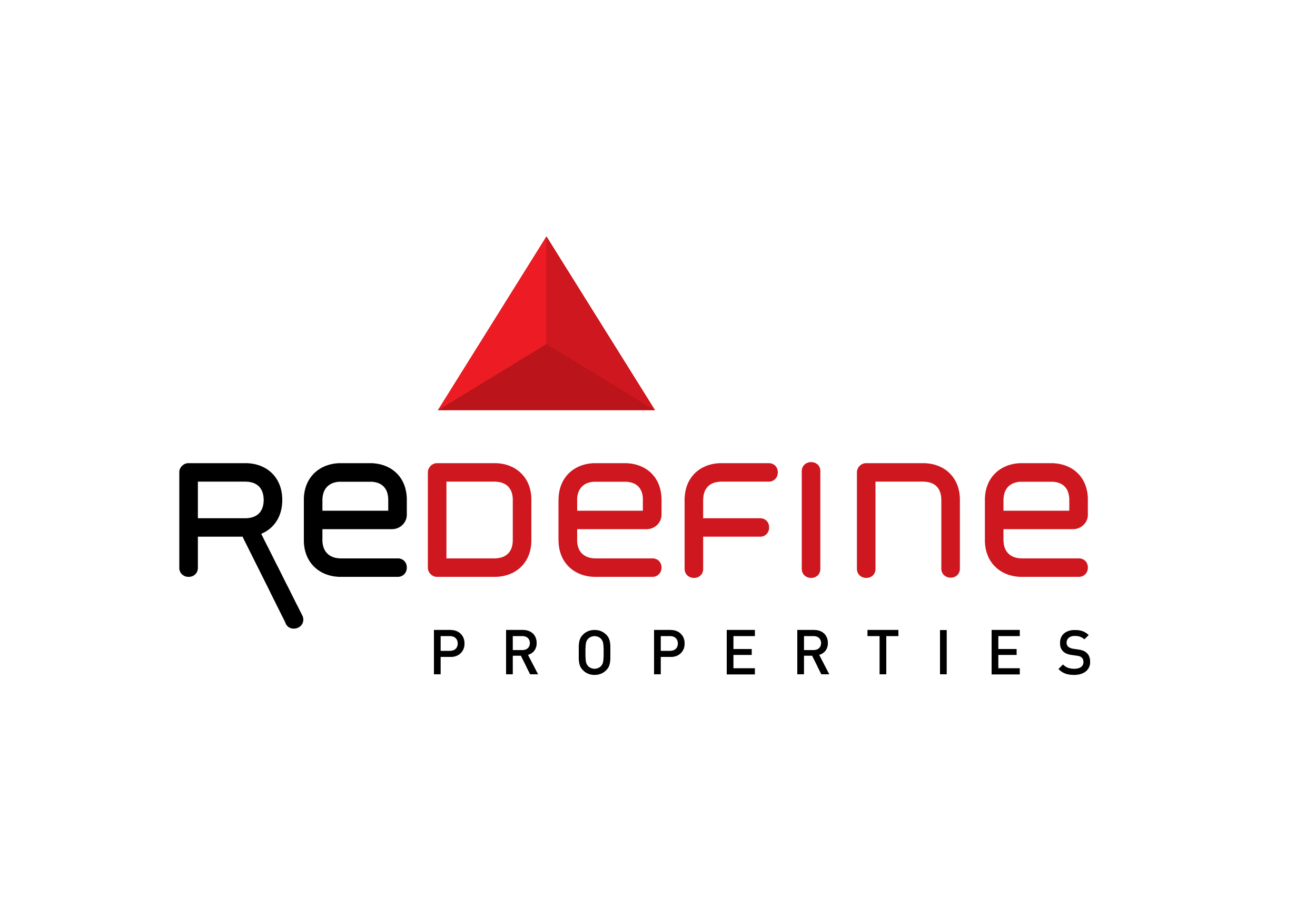 Redefine-Properties-logo